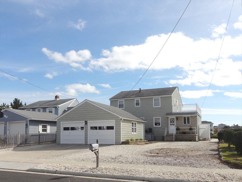 4509 Fourth Avenue, Avalon (Bay Front) - Picture 25