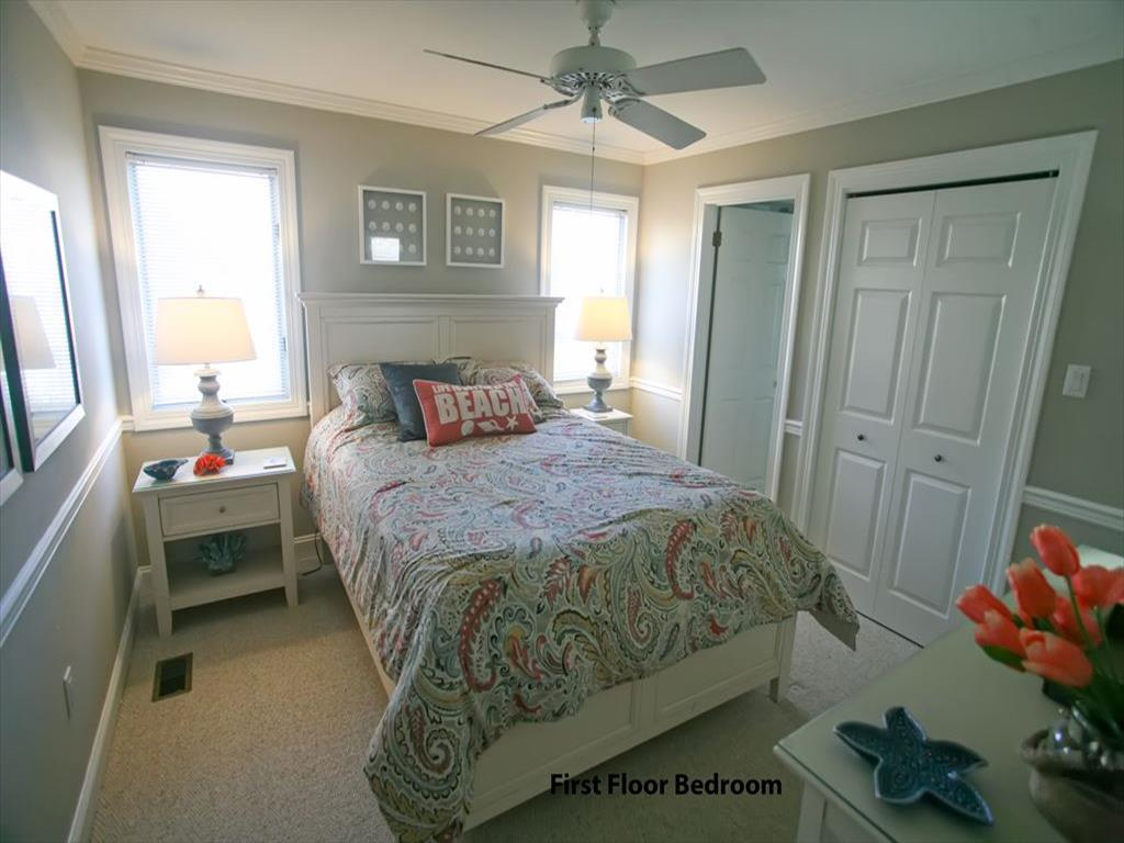 218 122nd Street, Stone Harbor (Island) - Picture 13