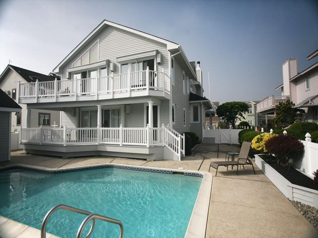 218 122nd Street, Stone Harbor (Island) - Picture 23