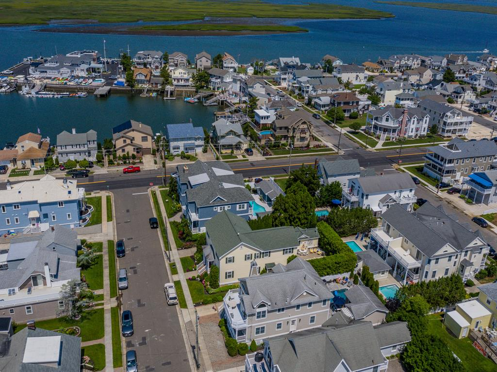276 90th Street, Stone Harbor (Island) - Picture 26