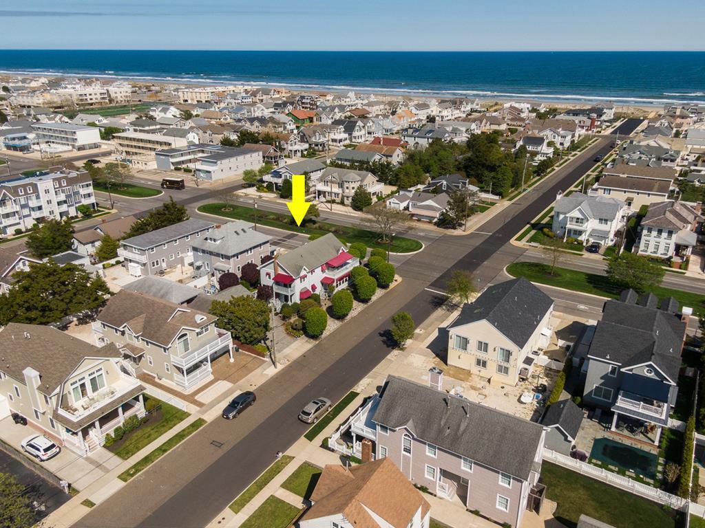 9915 Second Avenue, Stone Harbor (Island) - Picture 32