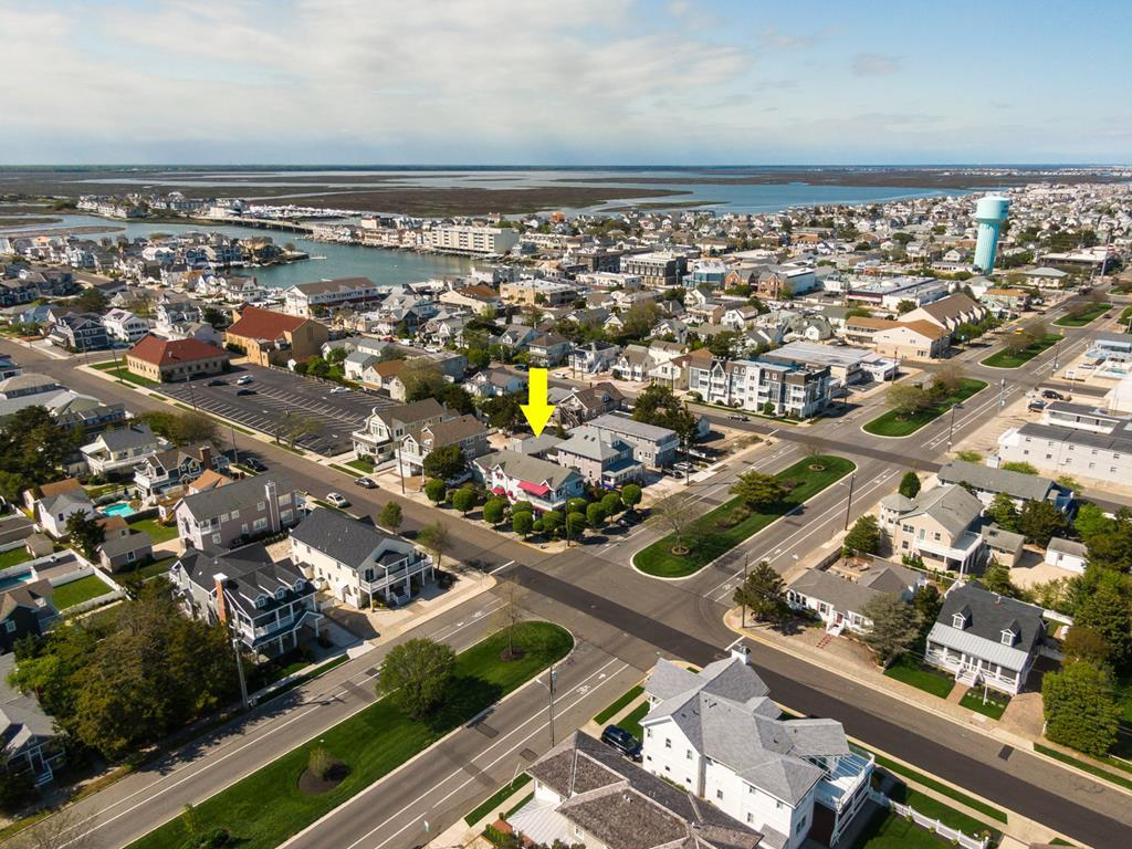 9915 Second Avenue, Stone Harbor (Island) - Picture 33