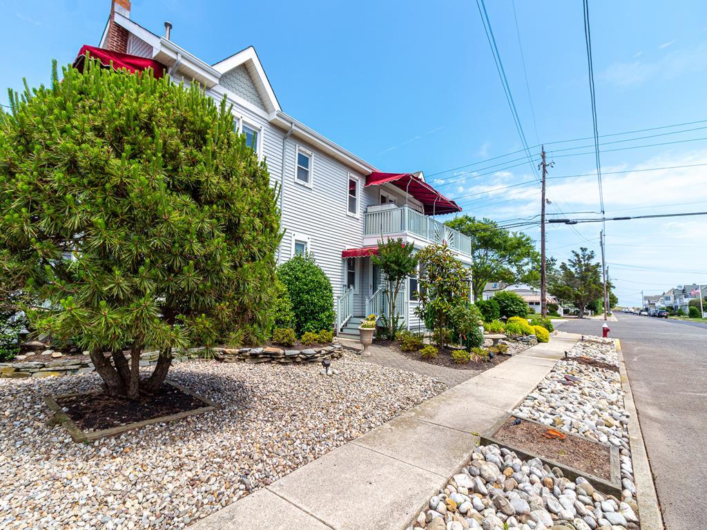 9915 Second Avenue, Stone Harbor (Island) - Picture 34