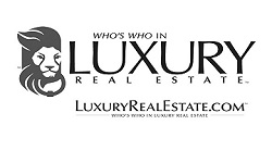 img Luxury Real Estate