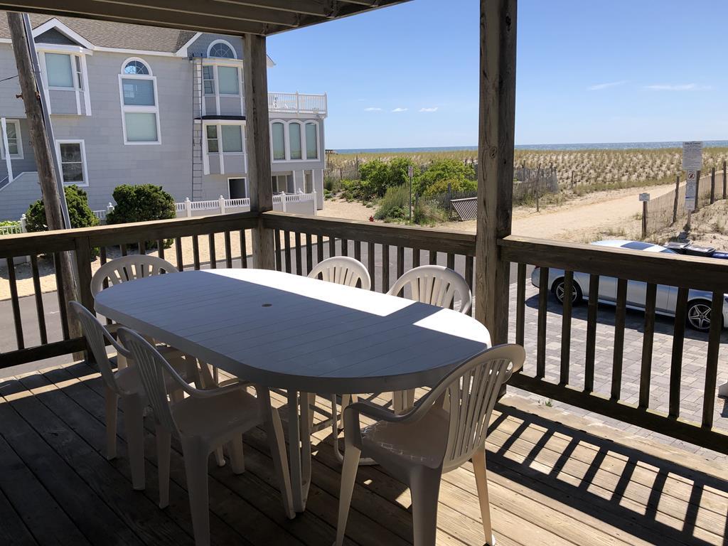 106 E. Winifred Avenue(79), Unit 1, 1 Floor, Beach Haven Crest