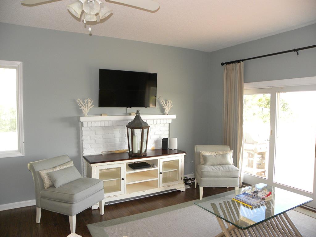 77 Ponte Vedra Blvd, Ponte Vedra Beach, Fl 32082 | Photo 12