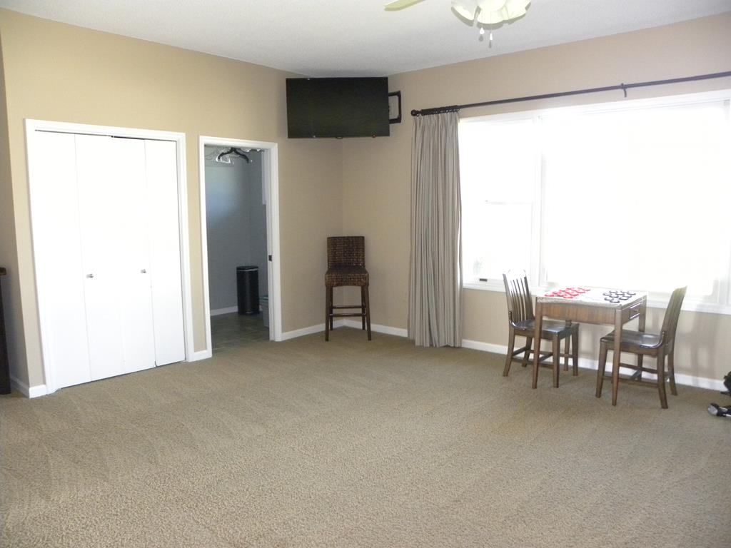 77 Ponte Vedra Blvd, Ponte Vedra Beach, Fl 32082 | Photo 15