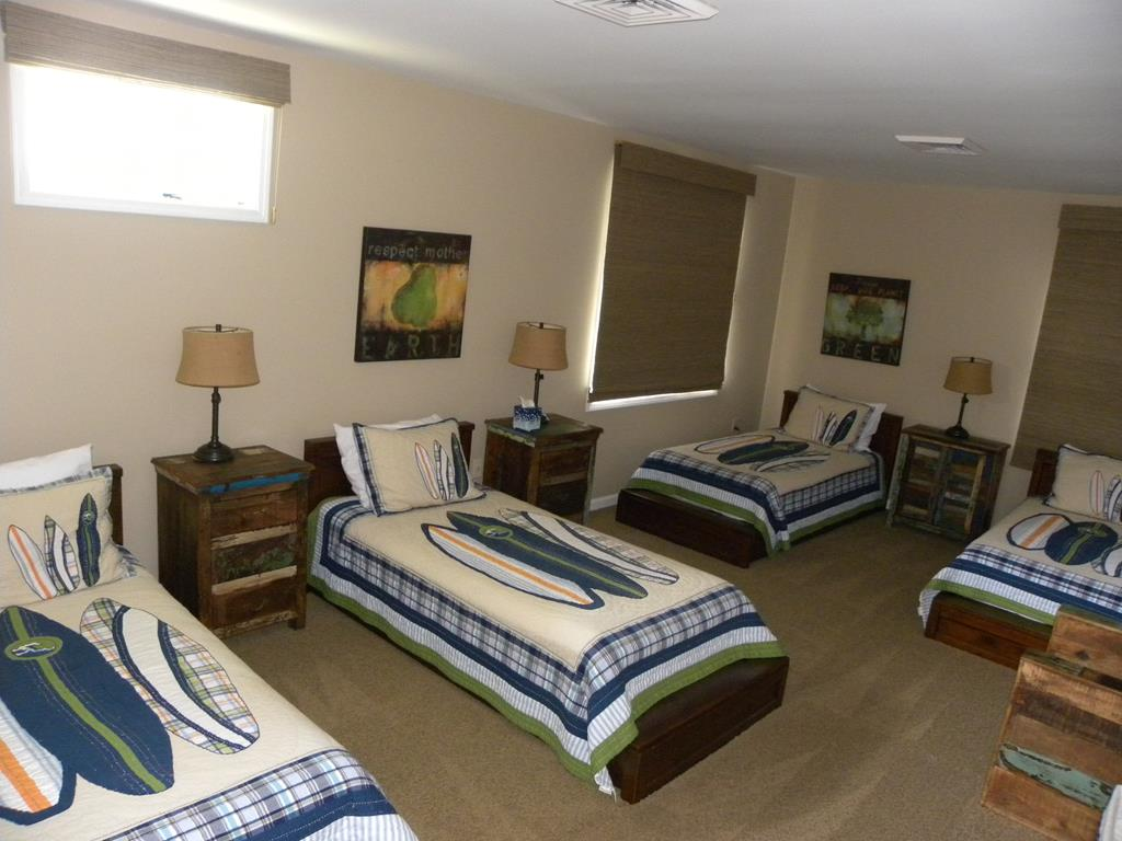 77 Ponte Vedra Blvd, Ponte Vedra Beach, Fl 32082 | Photo 23