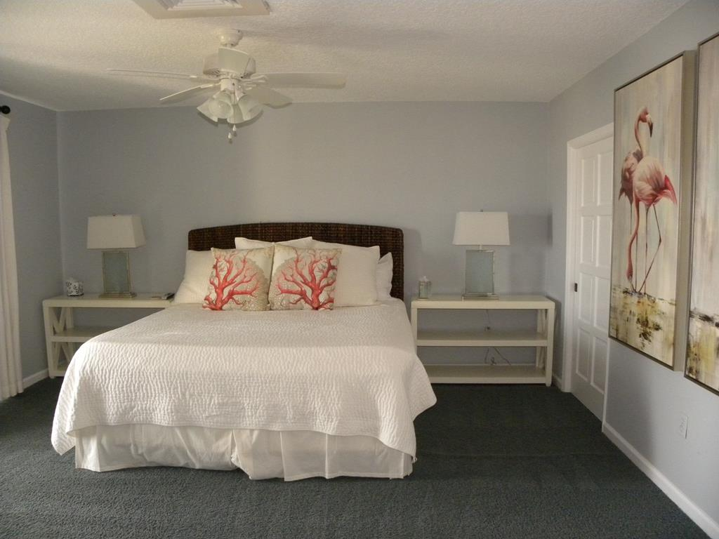 77 Ponte Vedra Blvd, Ponte Vedra Beach, Fl 32082 | Photo 26
