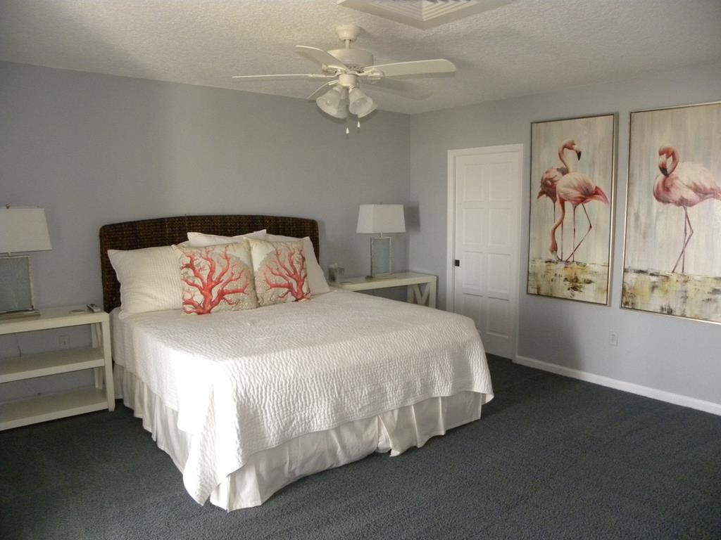 77 Ponte Vedra Blvd, Ponte Vedra Beach, Fl 32082 | Photo 29