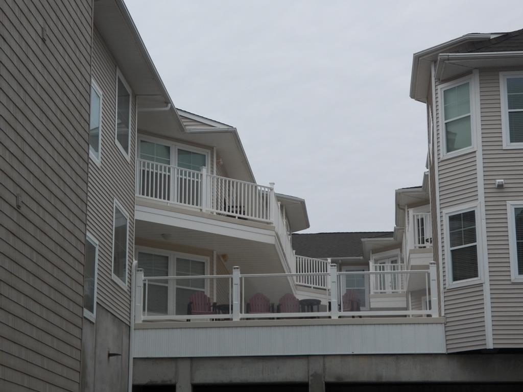 4009 Landis Avenue, Sea Isle City (Beach Block)
