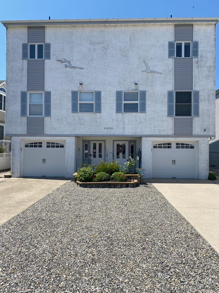 6500 Central Avenue, Sea Isle City (Bay Side)