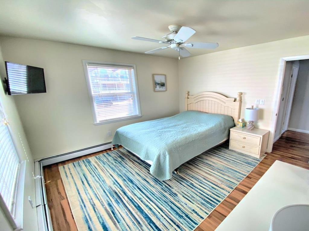 6500 Central Avenue, Sea Isle City (Center) - Picture 14