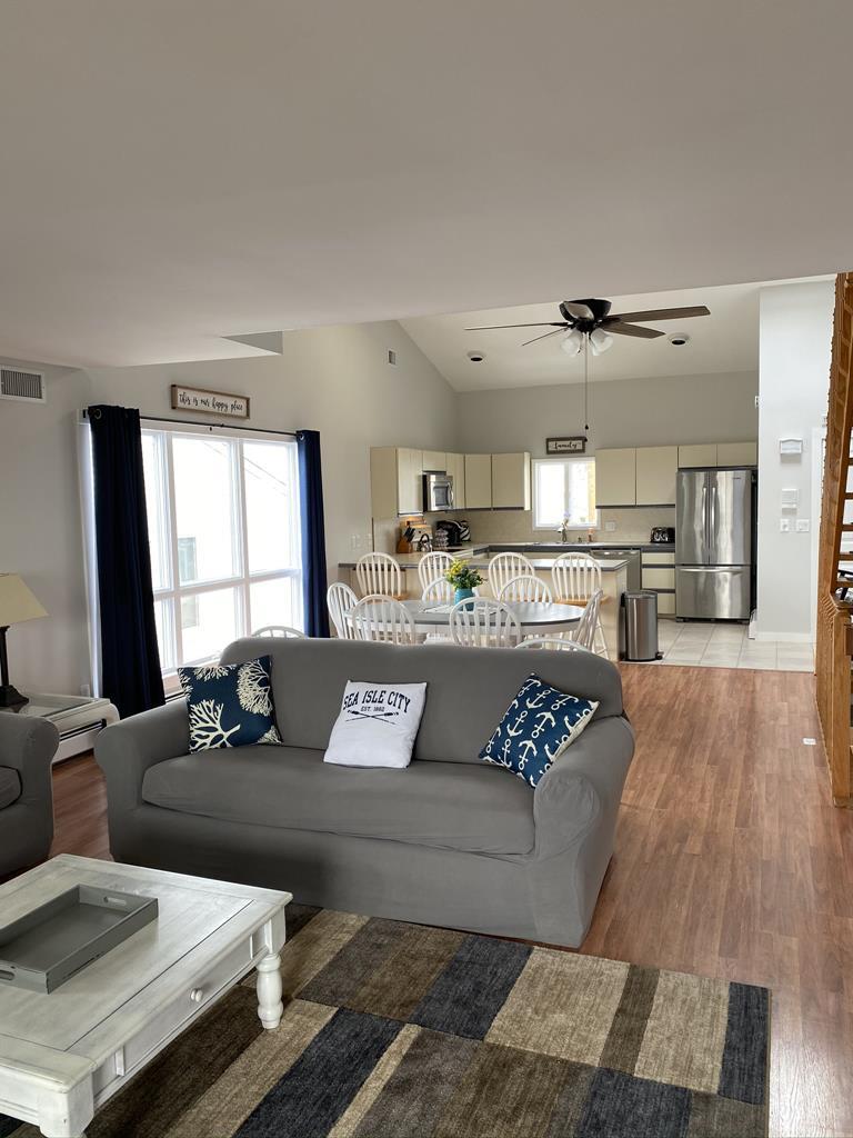 6500 Central Avenue, Sea Isle City (Center) - Picture 6