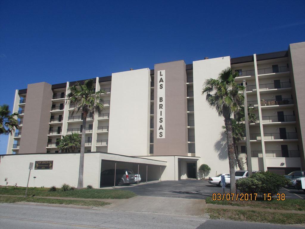 601 1st St S, Jacksonville Bch, Fl 32250 | Photo 26