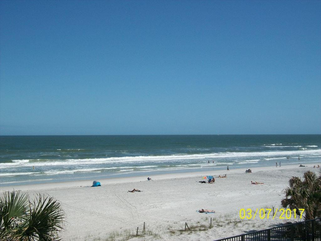 601 1st St S, Jacksonville Bch, Fl 32250 | Photo 8