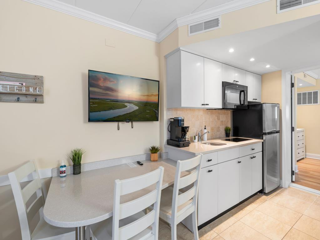 7888  Dune Drive #218, Avalon (Mid-Island) - Picture 4