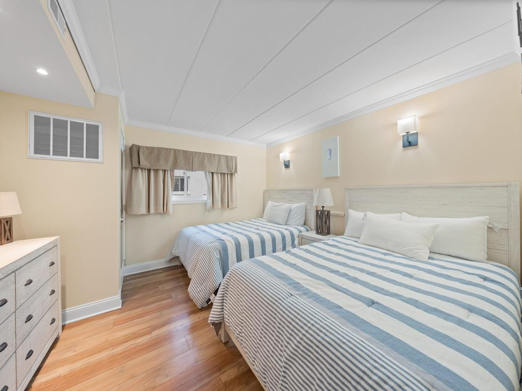 7888  Dune Drive #218, Avalon (Mid-Island) - Picture 5