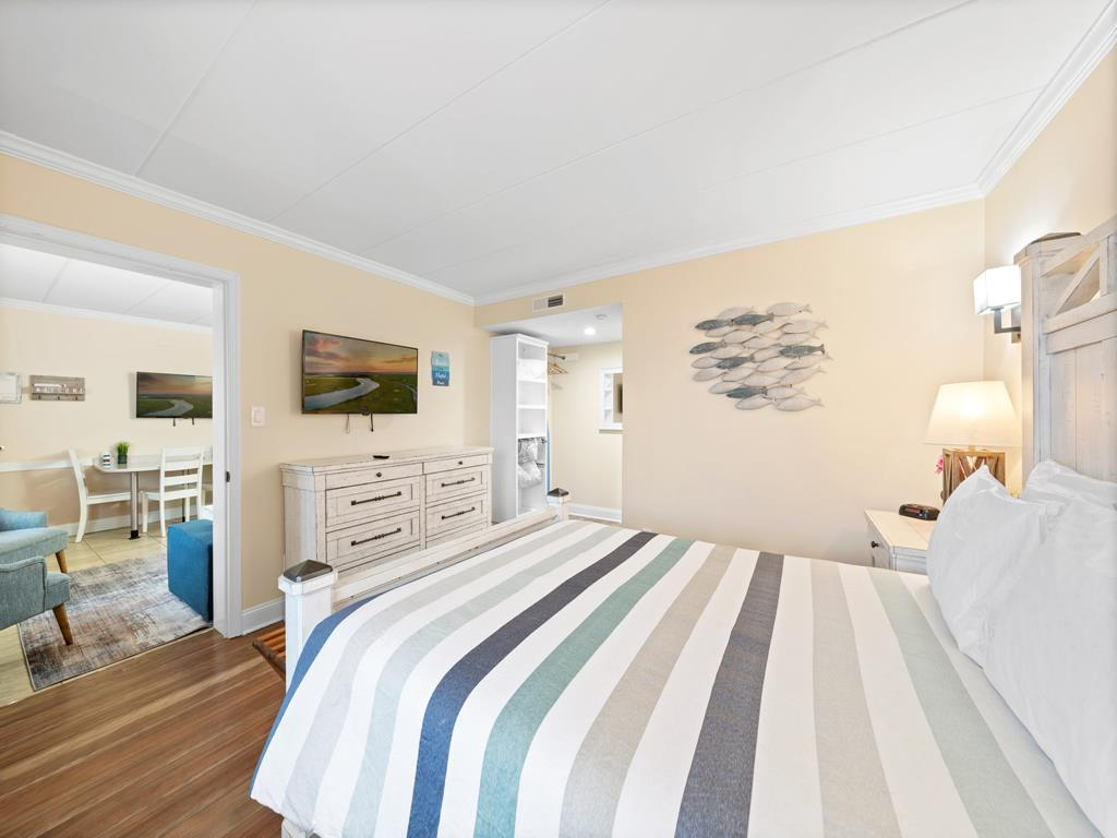7888  Dune Drive #218, Avalon (Mid-Island) - Picture 7