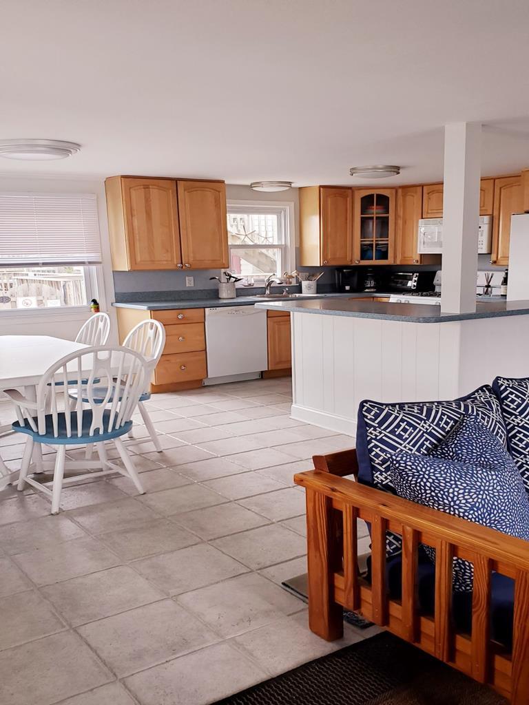 311 Merivale Avenue, Unit 1, 1 Floor, Beach Haven