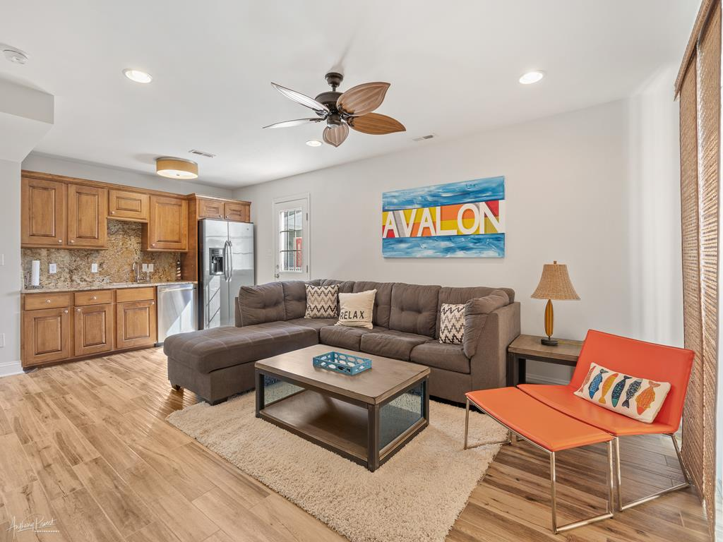 168 26th Street, Avalon (Center) - Picture 6