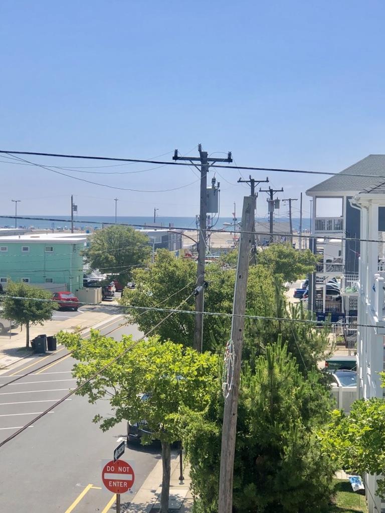 5100 Atlantic Avenue, Wildwood (Wildwood Beach Side) - Picture 22