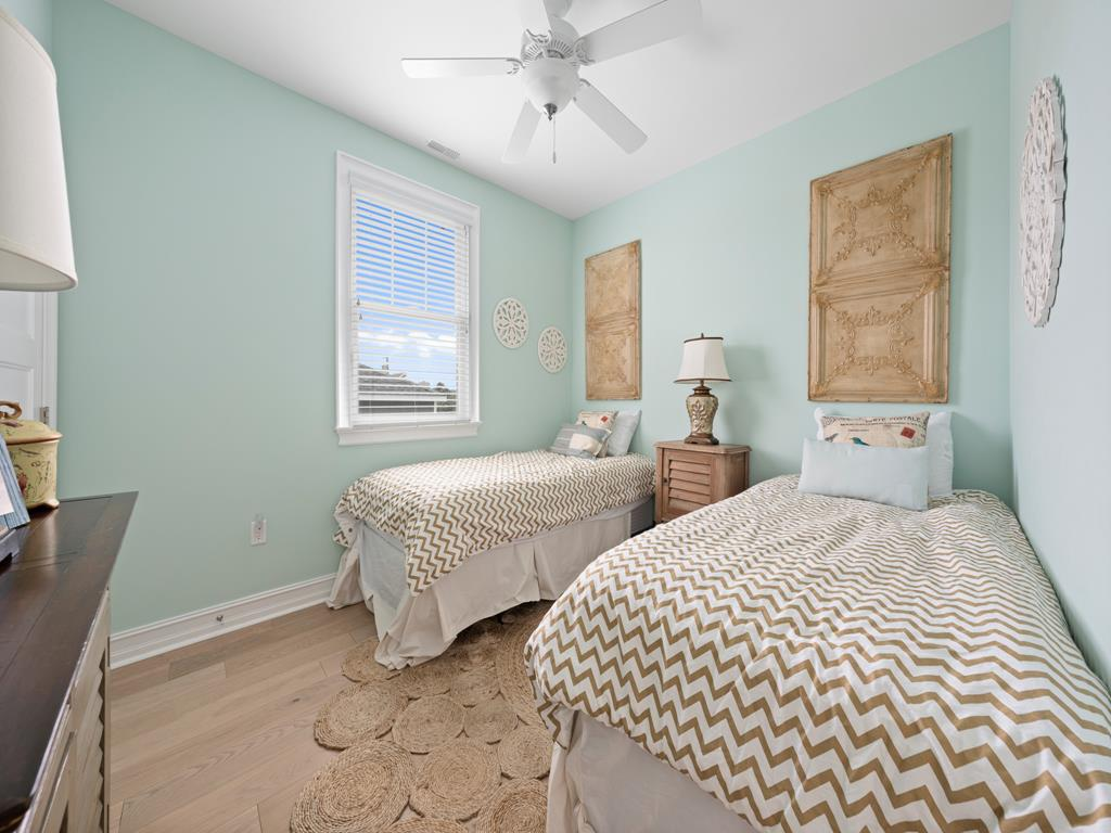 10011 Third Avenue, Stone Harbor (Center) - Picture 15