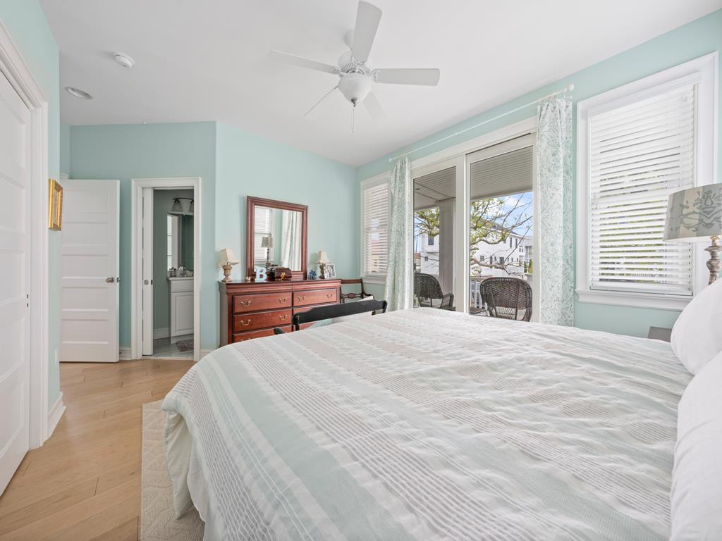 10011 Third Avenue, Stone Harbor (Center) - Picture 17