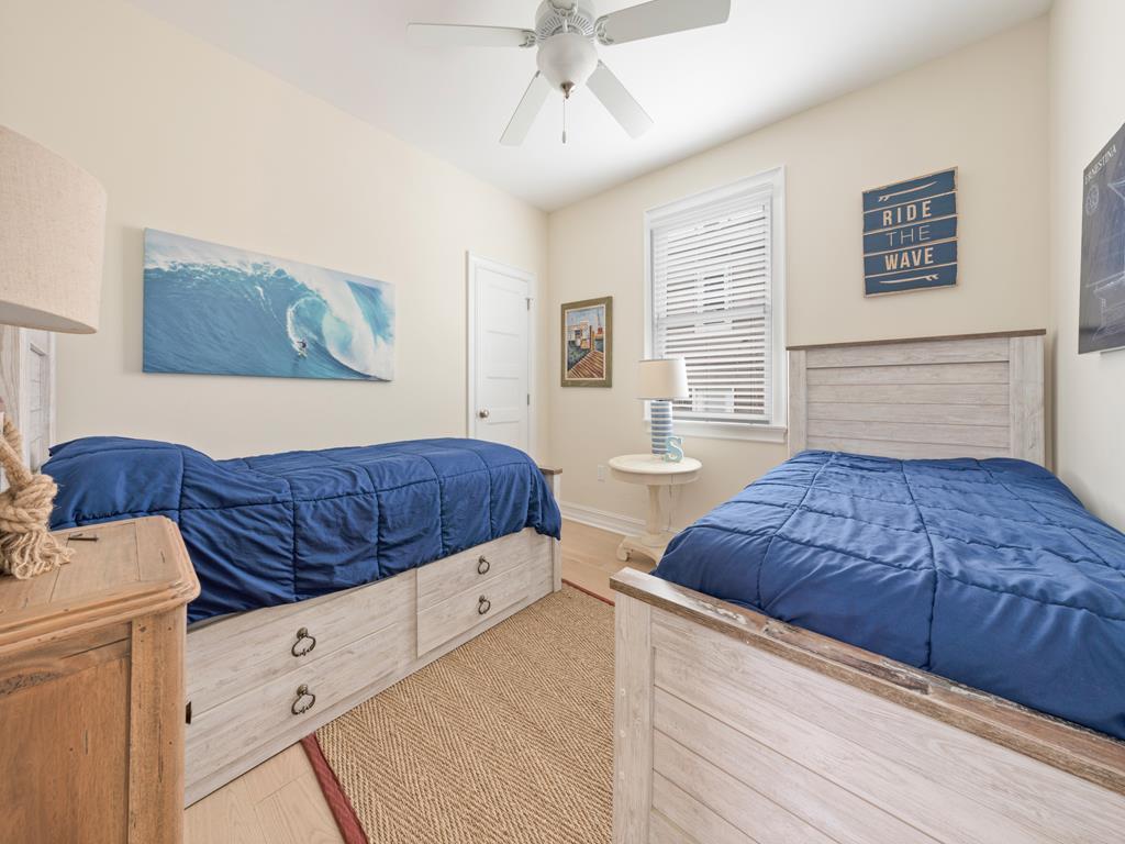 10011 Third Avenue, Stone Harbor (Center) - Picture 19