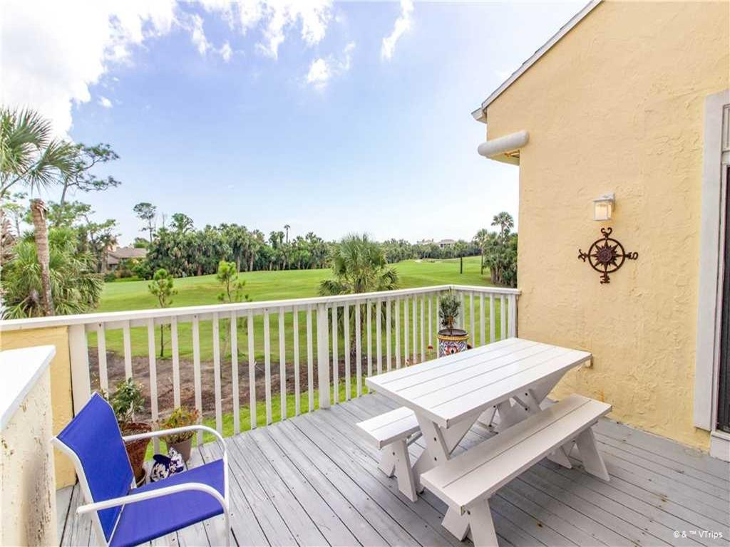 62 Tifton Way N, Ponte Vedra Beach, Fl 32082 | Photo 23