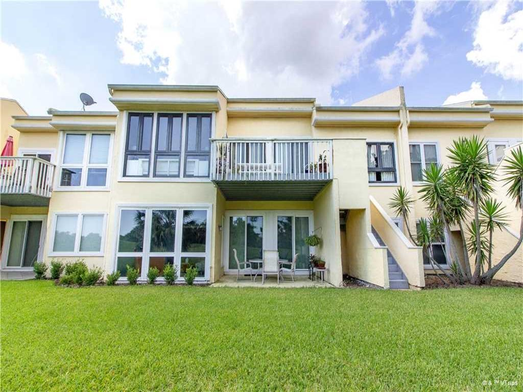 62 Tifton Way N, Ponte Vedra Beach, Fl 32082 | Photo 25