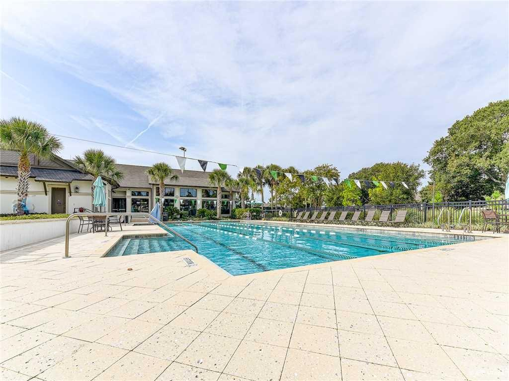 62 Tifton Way N, Ponte Vedra Beach, Fl 32082 | Photo 28