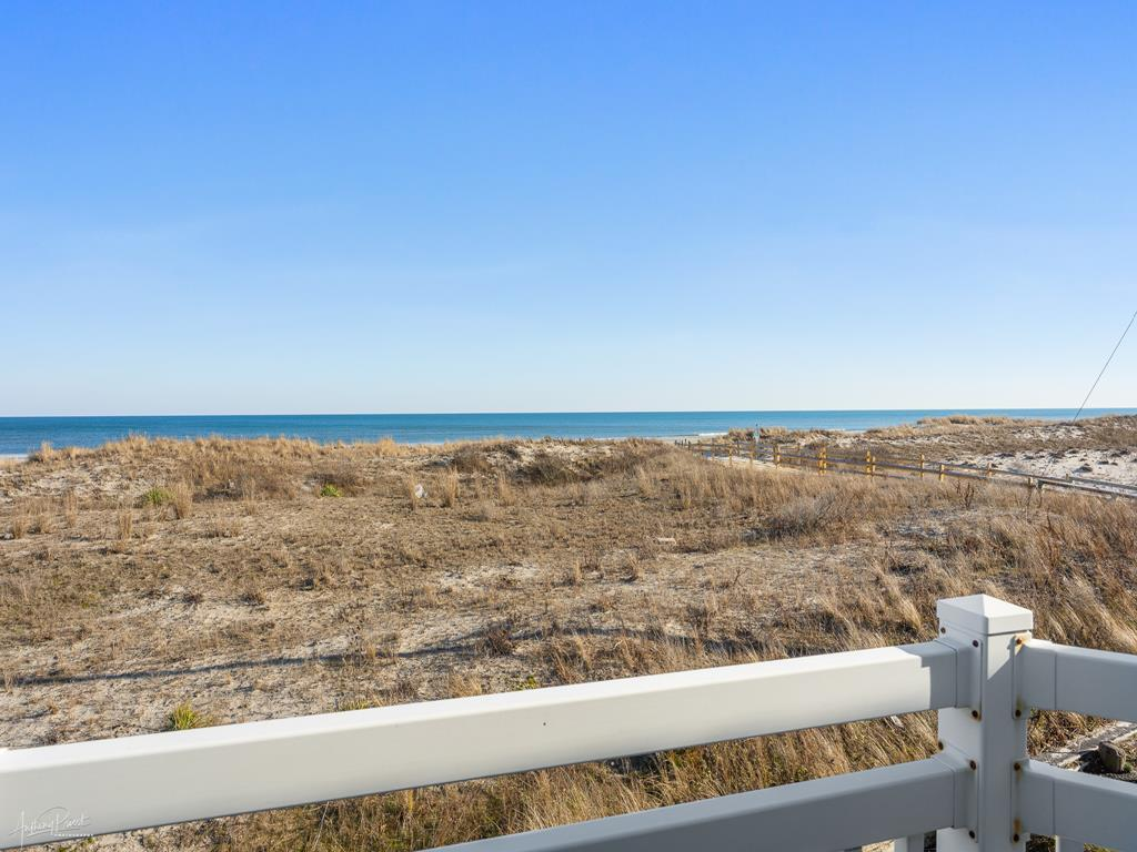 2 90th Street, Stone Harbor (Beach Front) - Picture 14