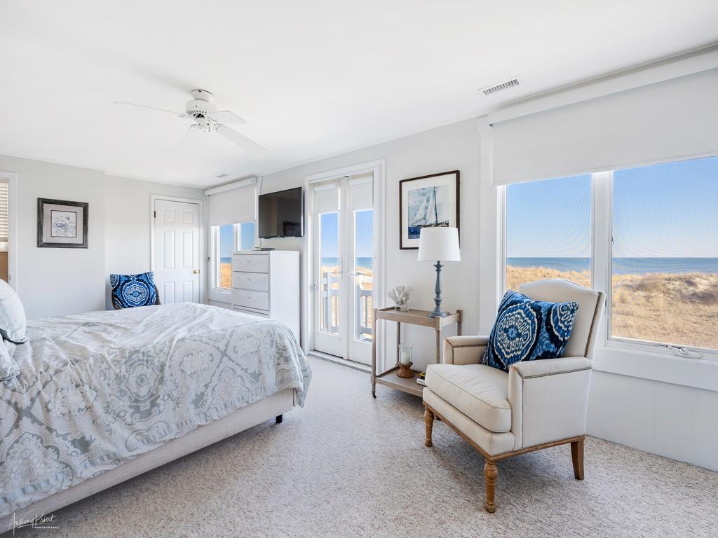 2 90th Street, Stone Harbor (Beach Front) - Picture 10