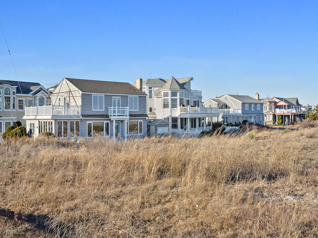 4 90th Street, Stone Harbor (Beach Front) - Picture 17