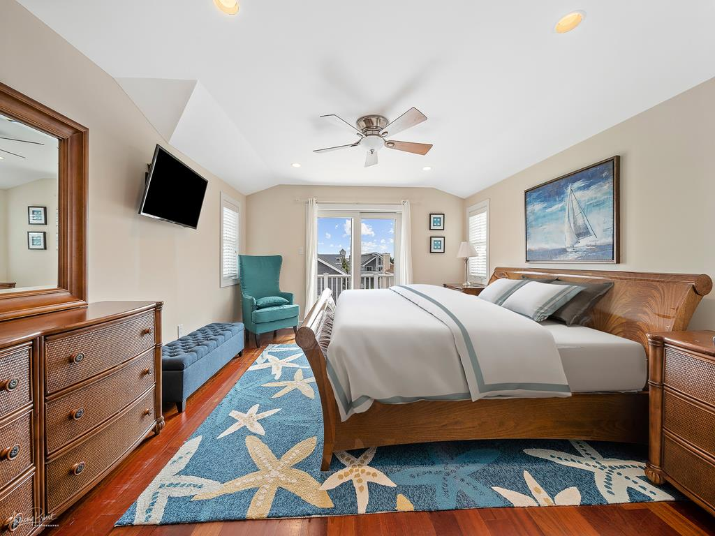 66 W 13th Street, Avalon (Center) - Picture 20