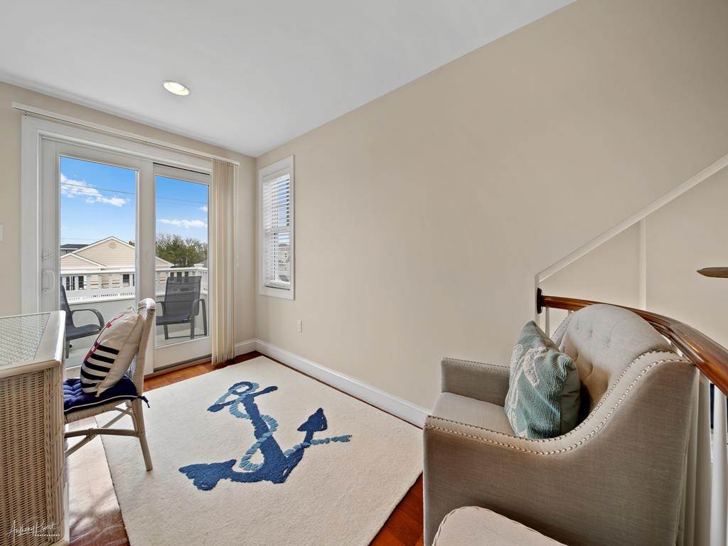 66 W 13th Street, Avalon (Center) - Picture 22