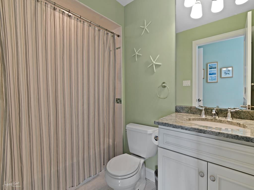 66 W 13th Street, Avalon (Center) - Picture 26