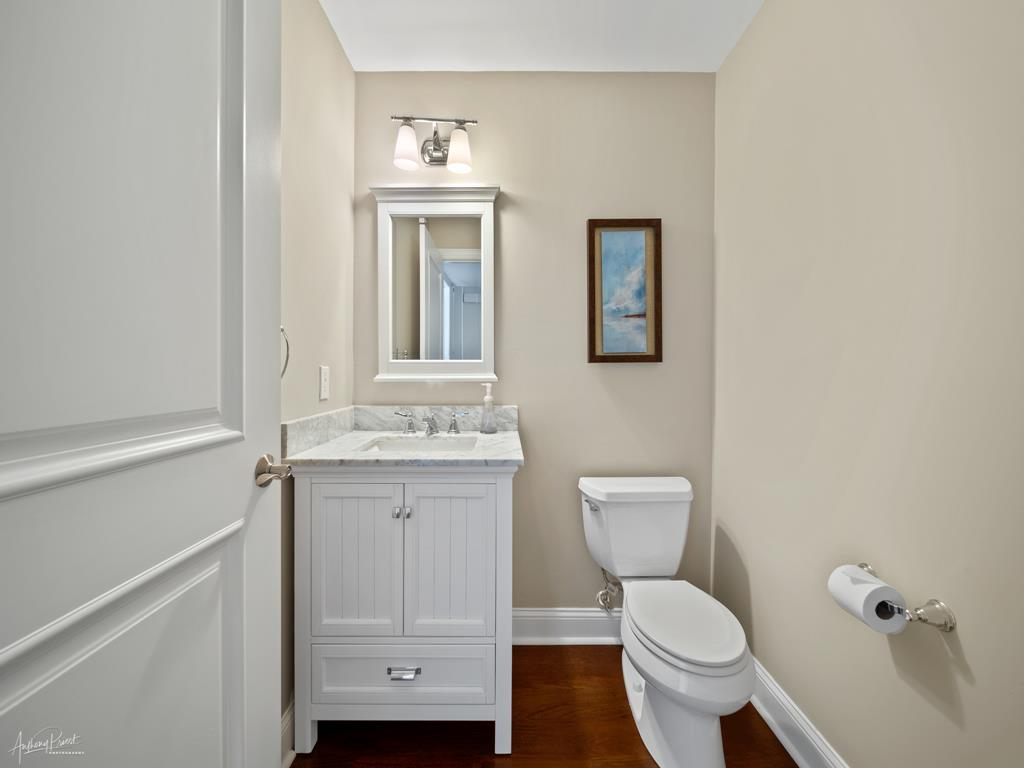 66 W 13th Street, Avalon (Center) - Picture 27