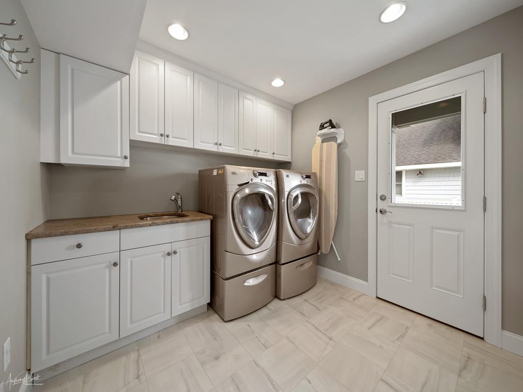 66 W 13th Street, Avalon (Center) - Picture 28