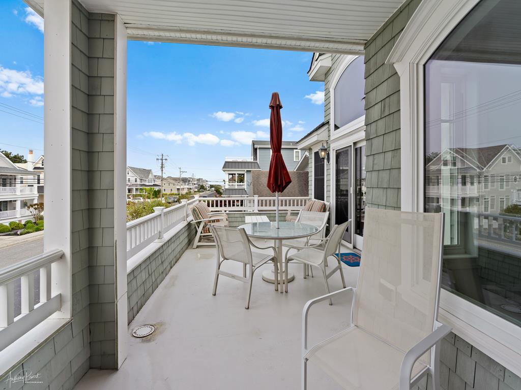 66 W 13th Street, Avalon (Center) - Picture 29