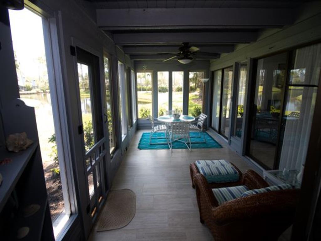302 Quail Pointe Dr, Ponte Vedra Beach, fl 32082   Photo 17
