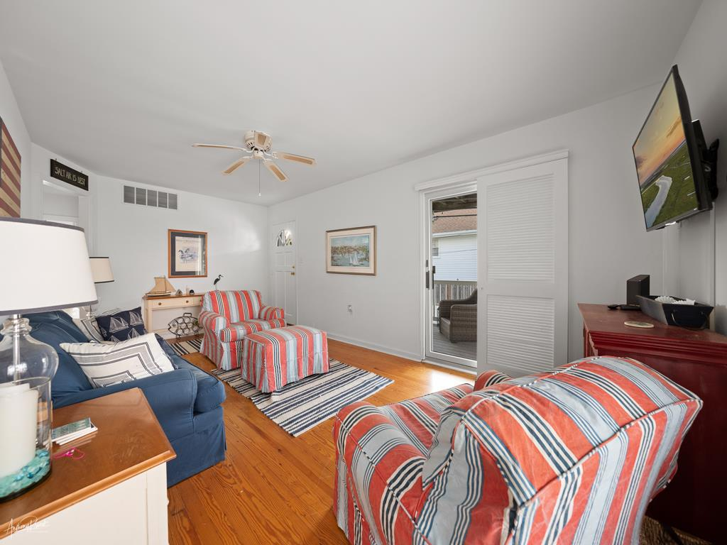 411 98th Street, Stone Harbor (Mainland) - Picture 5