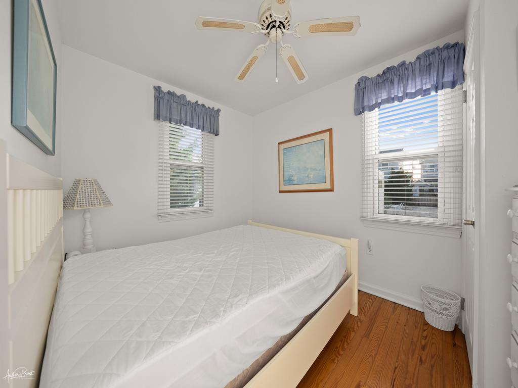 411 98th Street, Stone Harbor (Mainland) - Picture 8