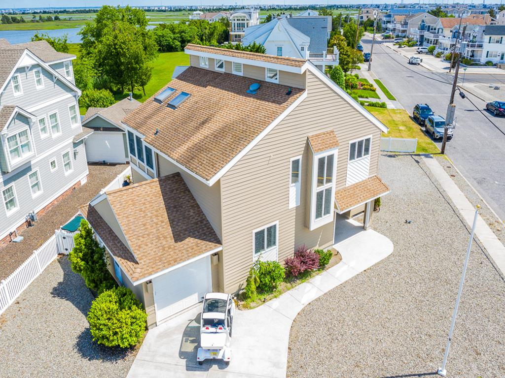 473 42nd Street, Avalon (Mid-Island)