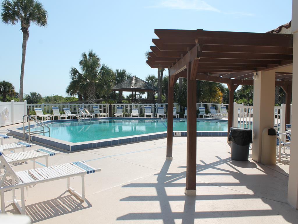 4250 A1A S. R-31 St. Augustine, FL. 32080 | Photo 5
