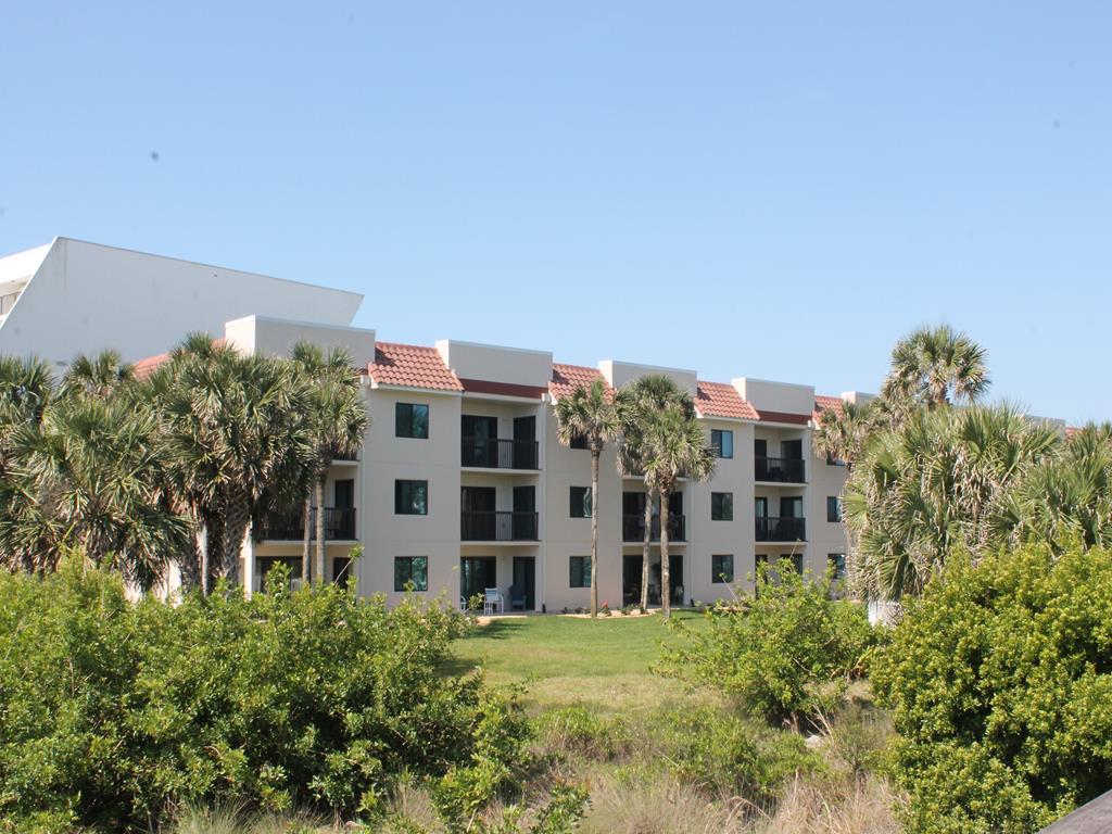 4250 A1A S. R-31 St. Augustine, FL. 32080 | Photo 10