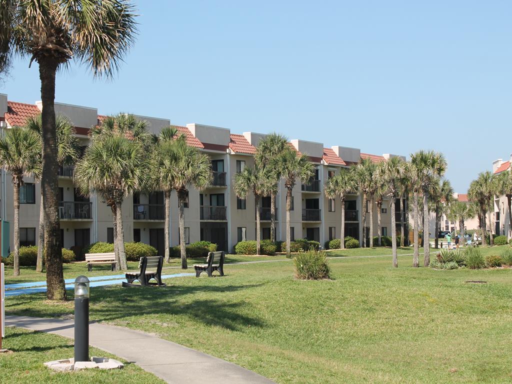 4250 A1A S. R-31 St. Augustine, FL. 32080 | Photo 11