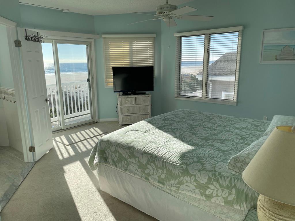 6405 Pleasure Avenue, Sea Isle City (Beach Front) - Picture 11