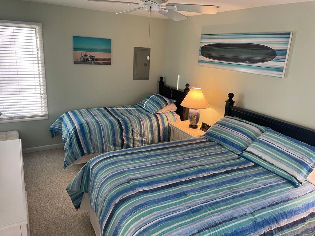 6405 Pleasure Avenue, Sea Isle City (Beach Front) - Picture 12
